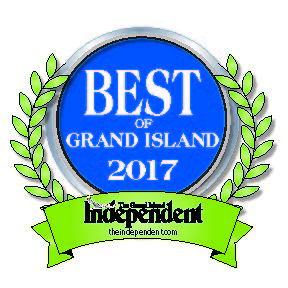 BEST of GRAND ISLAND 2017  The Grand Island Independent  theindependent.com